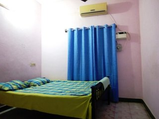 house for vacation home stay in pondicherry - Pondicherry vacation rentals