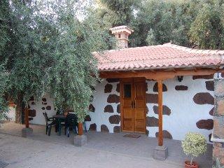 2 bedroom House with A/C in Huergas de Gordon - Huergas de Gordon vacation rentals