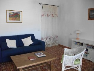 Lovely House with Internet Access and Balcony - Sagama vacation rentals