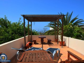 Finca Zeus, 4 persons - Adeje vacation rentals