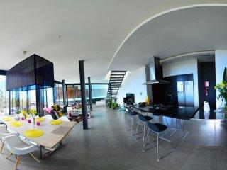 Villa Adeje, 6 persons - Adeje vacation rentals