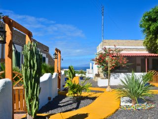 Nice House with Internet Access and Television - Alcala vacation rentals