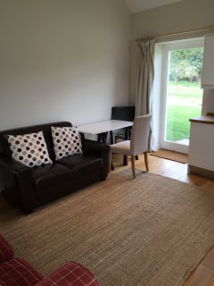 Romantic 1 bedroom Apartment in Stratfield Mortimer with Television - Stratfield Mortimer vacation rentals