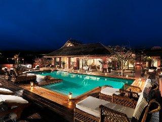 Imperial Sute The Ritz-Carlton, 6 persons - Guia de Isora vacation rentals