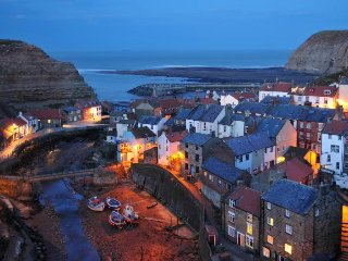 Confidence Cottage - Staithes vacation rentals