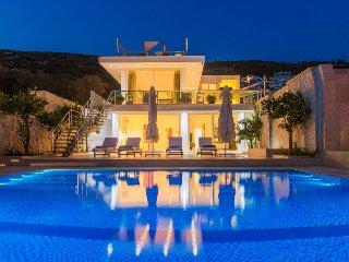 The Glass House - Kalkan vacation rentals