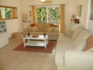 3 Bed Bungalow With Secluded Pool & Stunning Views - Kyrenia vacation rentals