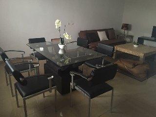 1 bedroom Condo with Internet Access in Abidjan - Abidjan vacation rentals