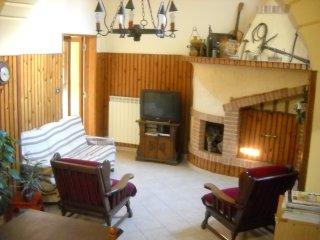Comoda casa nel cuore del Salento - Secli vacation rentals
