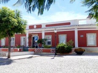 CASA18.55  - Time with history - Sao Bras de Alportel vacation rentals