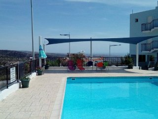 Victory Apartment Cyprus Peyia - Peyia vacation rentals