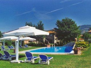 La Bozza, Agriturismo Fontelunga - Cortona vacation rentals