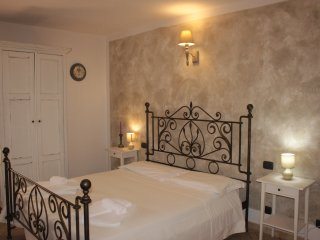 B&B Gioclora 4 - Pozzallo vacation rentals