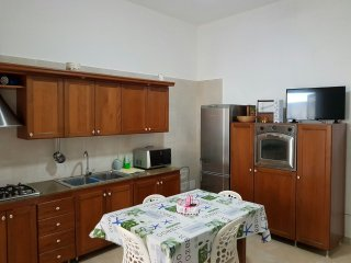 Adorable Torre Lapillo Condo rental with Satellite Or Cable TV - Torre Lapillo vacation rentals
