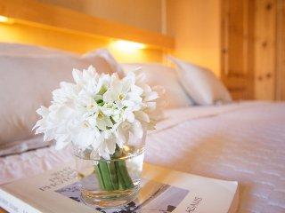 Esclusivi appartamenti per vacanze - Saint Moritz vacation rentals