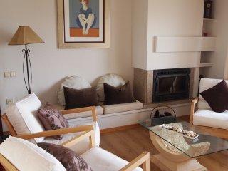 Cozy 3 bedroom Ofir Apartment with Internet Access - Ofir vacation rentals
