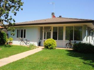 HolidayHome Riviera Del Brenta - Padua vacation rentals