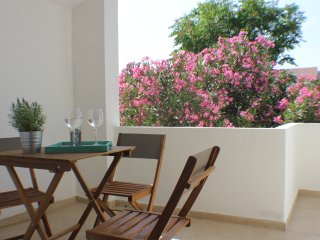 Oleander 1 studio apartment*** - Nin vacation rentals