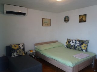 Cozy Split Condo rental with Internet Access - Split vacation rentals