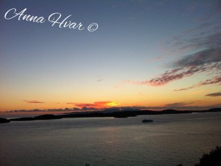My sunny place - Hvar vacation rentals