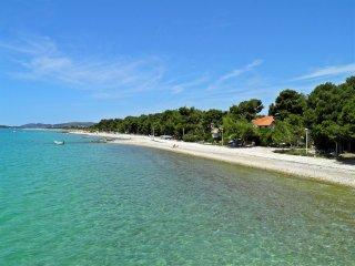 Beach house Jadrija - Sibenik vacation rentals
