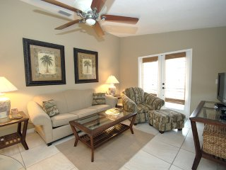 Castnetter Beach Resort 6 - Holmes Beach vacation rentals