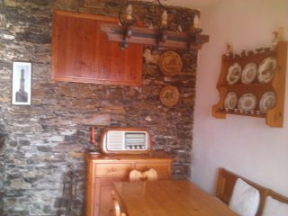 1 bedroom Apartment with Internet Access in Camogli - Camogli vacation rentals
