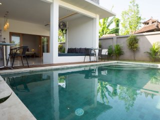 1BR Villa Fabia in the heart of Seminyak - Seminyak vacation rentals