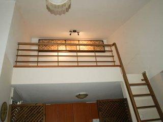 Volos Alykes Traditional Apartment Escape - Volos vacation rentals