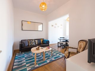 Gorgeous place in Central Lisbon - Lisbon vacation rentals