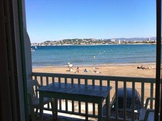 Cabanon entièrement refait à neuf - Pointe Rouge - Marseille vacation rentals