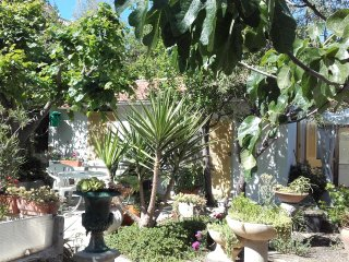 Bright 1 bedroom House in Toulon with Internet Access - Toulon vacation rentals
