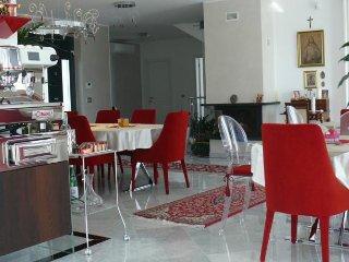 Residenza delle Grazie - Camera 5 - Cossignano vacation rentals