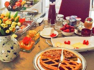 Residenza delle Grazie - Camera 4 - Cossignano vacation rentals