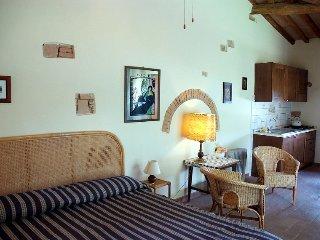 Torre Antica Loggia - Tavarnelle Val di Pesa vacation rentals