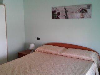 casa vacanza Pappacoda (positano) - Agerola vacation rentals