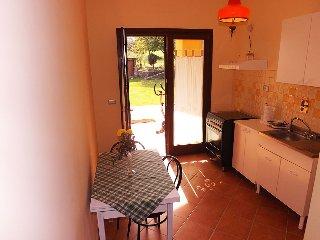 Agriturismo Lb Stud - Appartamento Monolocale - Bracciano vacation rentals
