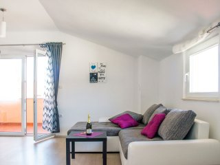 Beautiful New Apartment- Vidalici:novalja - Novalja vacation rentals