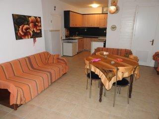 R16 Apartment in Flogita Halkidiki - Flogita vacation rentals