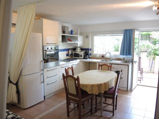 JK3 Brilliant apartment Portoroz - Portoroz vacation rentals