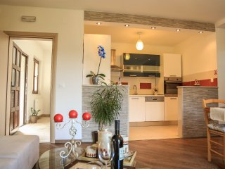 Dubrovnik Apartment Veselic **** - Konavle vacation rentals