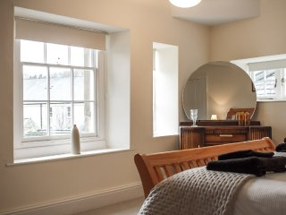 Nice 1 bedroom Apartment in Bakewell - Bakewell vacation rentals