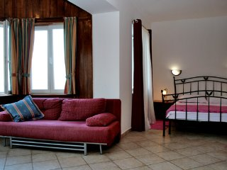 Beautiful Kraljevica Studio rental with Internet Access - Kraljevica vacation rentals