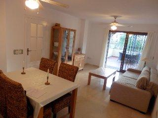 Apartment in Riviera del Sol - Mijas vacation rentals