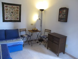 Nice Private room with Internet Access and Housekeeping Included - Bientina vacation rentals