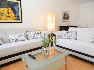 Dijana Apartments -Split- Red Springtime Suite - Split vacation rentals