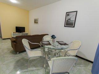 Excelente casa próximo a praia - Aracaju vacation rentals