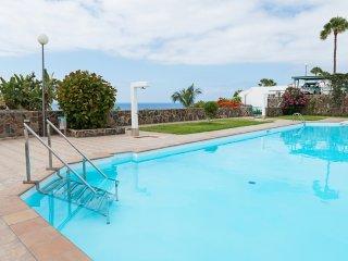 ★ Acogedor apartamento vintage ★ - San Agustin vacation rentals