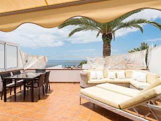 ● Confortable y acogedor bungalow con vistas - Maspalomas vacation rentals