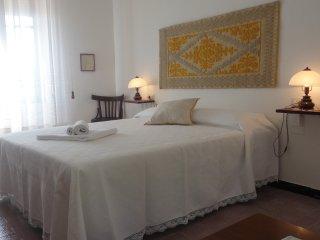 """B&B Art Studio Giaminera """"Wheelwright's room"""" - Baunei vacation rentals"""
